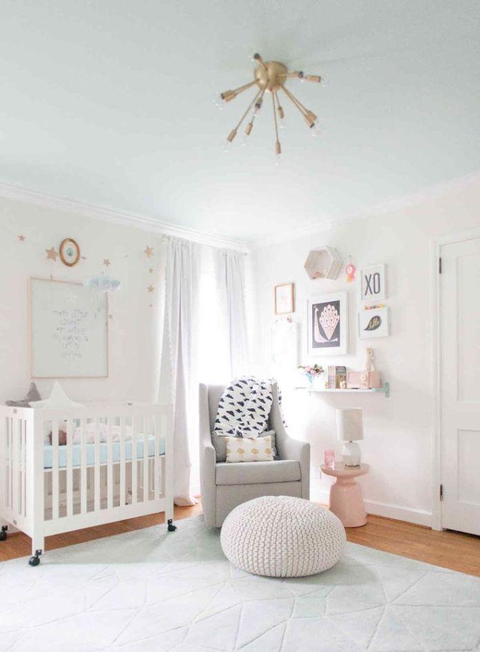 1946f974d385b797ea4b0af97a0b24f4--mint-baby-rooms-neutral-nurseries
