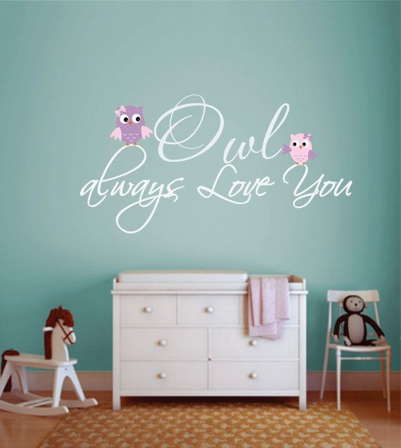 3128c2933ff893b1c03a3426b502b37c--owl-bedrooms-girls-bedroom-owls