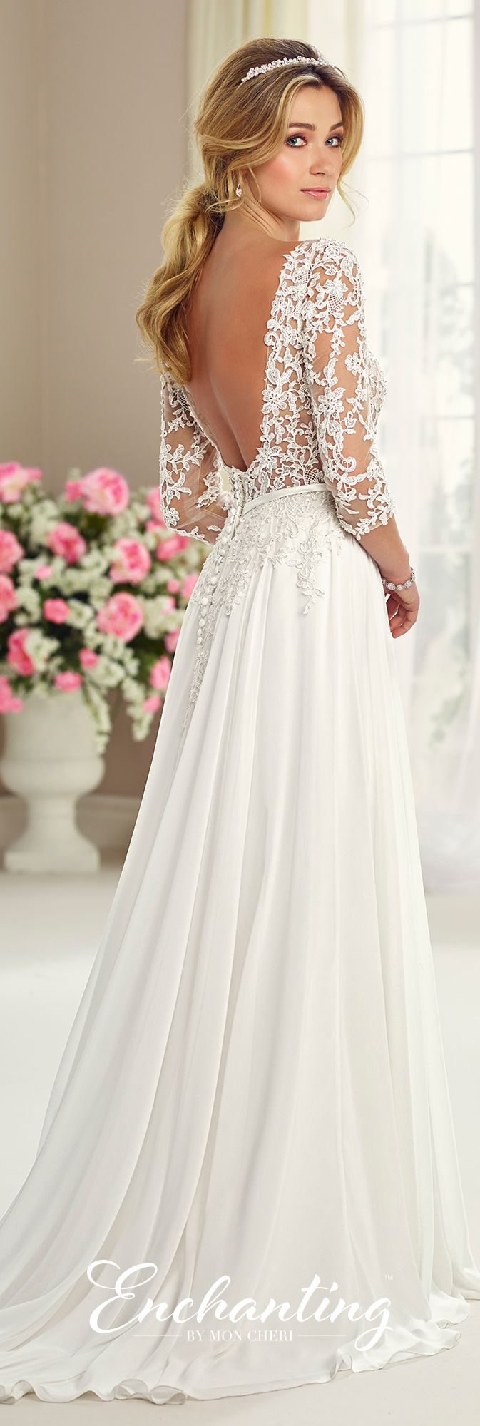 44c073d492b2a7f1082d56c74d1f43e6--country-wedding-dresses-with-sleeves-scoop-back-wedding-dress