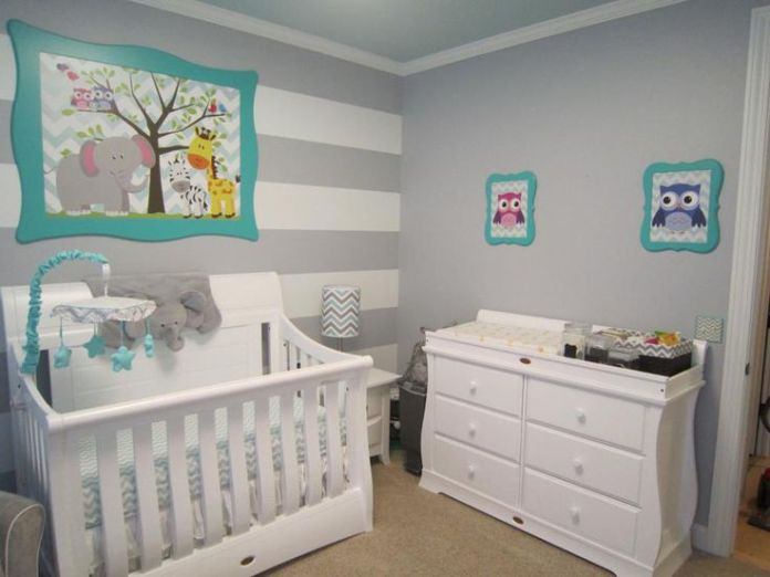 48168be8b6a0604b4fcf15f63c02fac2--neutral-baby-rooms-gender-neutral-nurseries