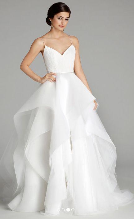 637ffd17a49b24179c83c3382605e880--alvina-valenta-wedding-dresses-bride-dresses