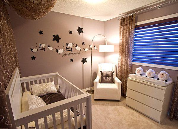 66d4c770142d8453a8e195f12e8bd570--small-baby-rooms-small-nurseries