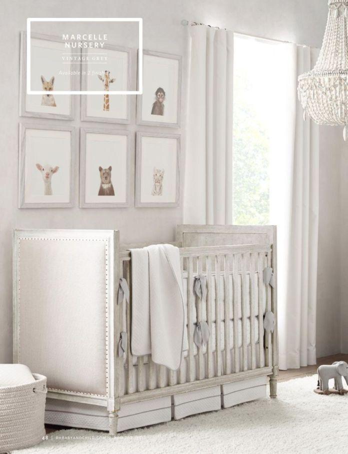 6c11d2d374ec4e2c0267316bab63cc69--baby-nursery-art-nursery-room