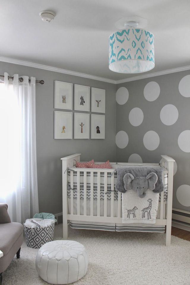796eb2867068dcd8c17d44bb9f507676--gender-neutral-nurseries-grey-nurseries