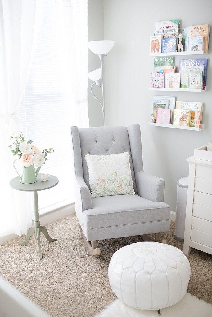 8717c06d5171ce5810cf49a538e273bd--nursery-chairs-baby-nursery-chair