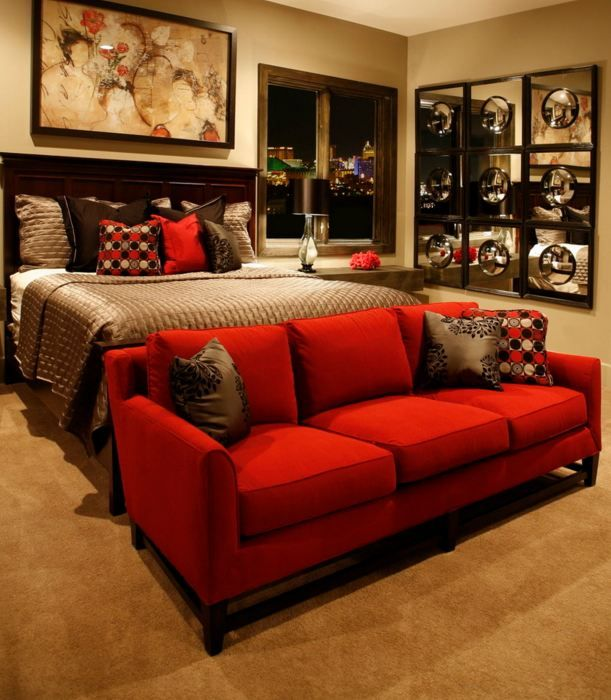 9a97827a458acf80349633ae24c9914b--bedroom-designs-for-couples-bedroom-decor-master-for-couples