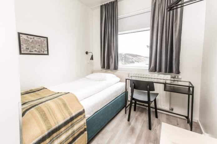 HotelGigurHerbergi03434