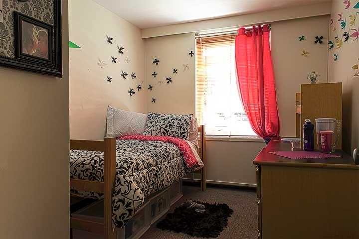 Room_detail_single_PV_720x480