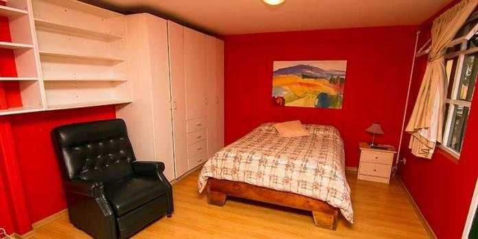 Single-or-Double-Room-Hostal-Alcala-La-Mariscal-Quito-Ecuador-14