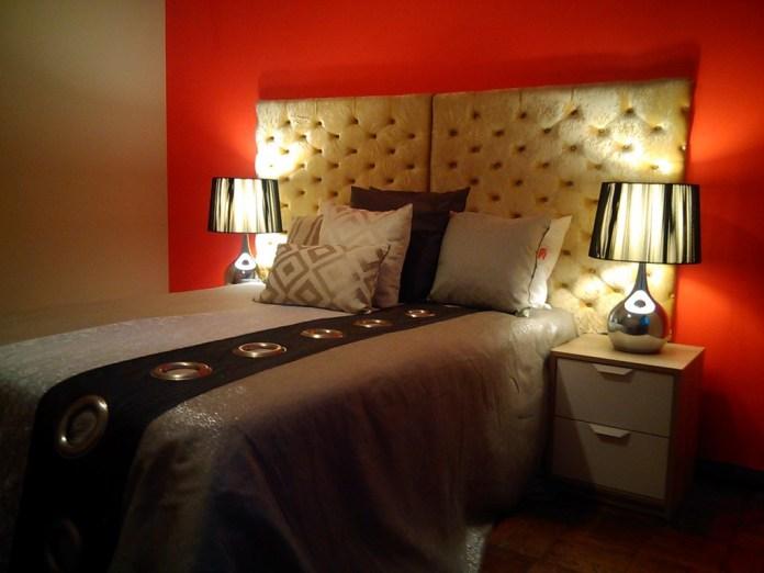 amazing-double-room-400-mts-metro-marques-yelow-line-quiet-area-3a87b2612fd4e38d0f63c2e93be0e45a