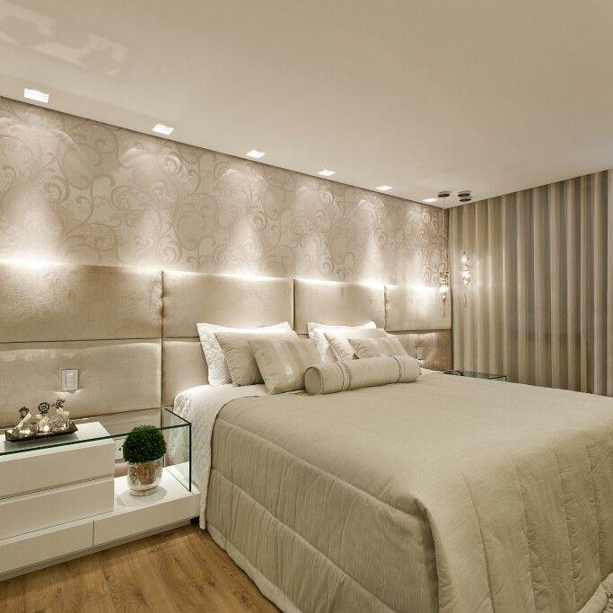 b93e52e253eabd8f177fb42f3a2a8c26--home-decor-luxury-bedrooms
