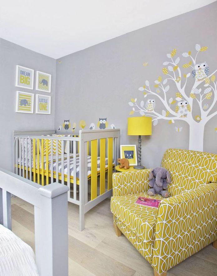 c73793e67d8f947ec7e071e574d30be5--baby-nursery-themes-baby-nursery-bedding