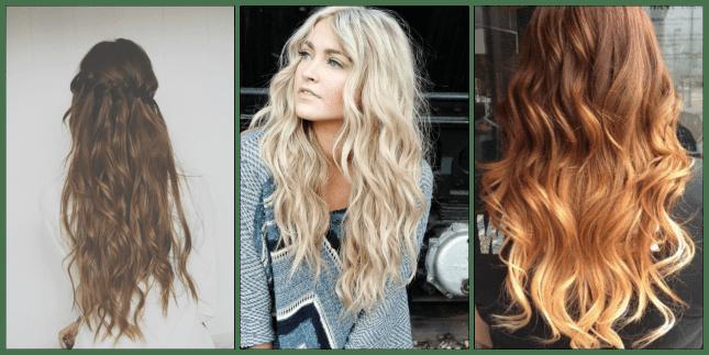 cabelo-ondulado-30