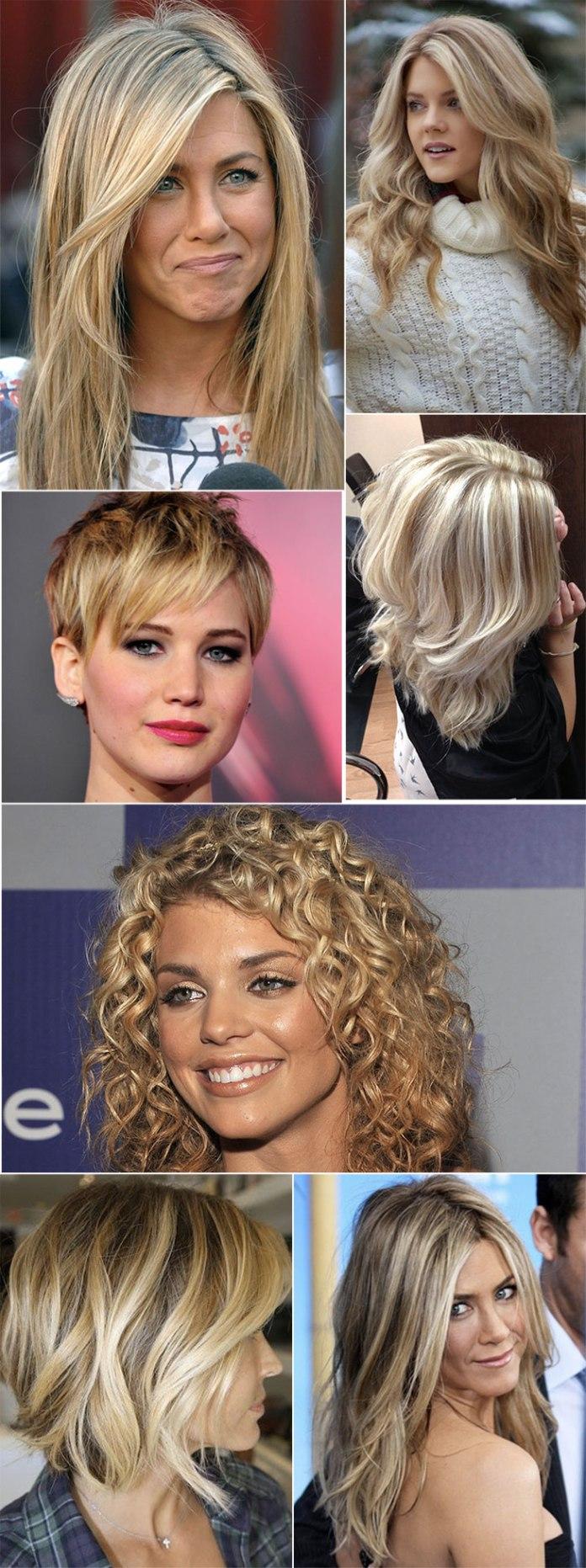 cabelos-com-luzes (1)