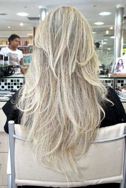 cabelos-com-luzes-cores-de-cabelo-cabelos-lisos-platinado-D_NQ_NP_536901-MLB20448007250_102015-F