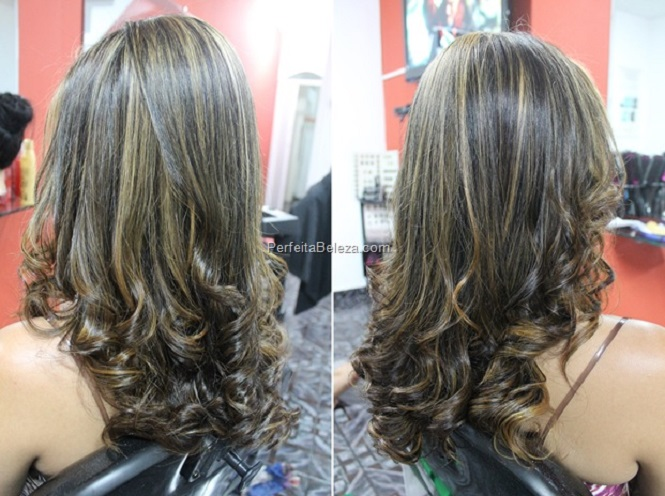 cabelos-com-luzes-douradas_thumb20
