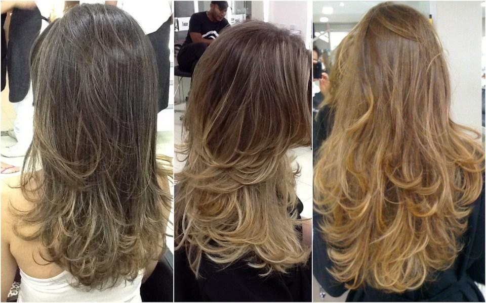 cabelos-com-luzes-tendencia