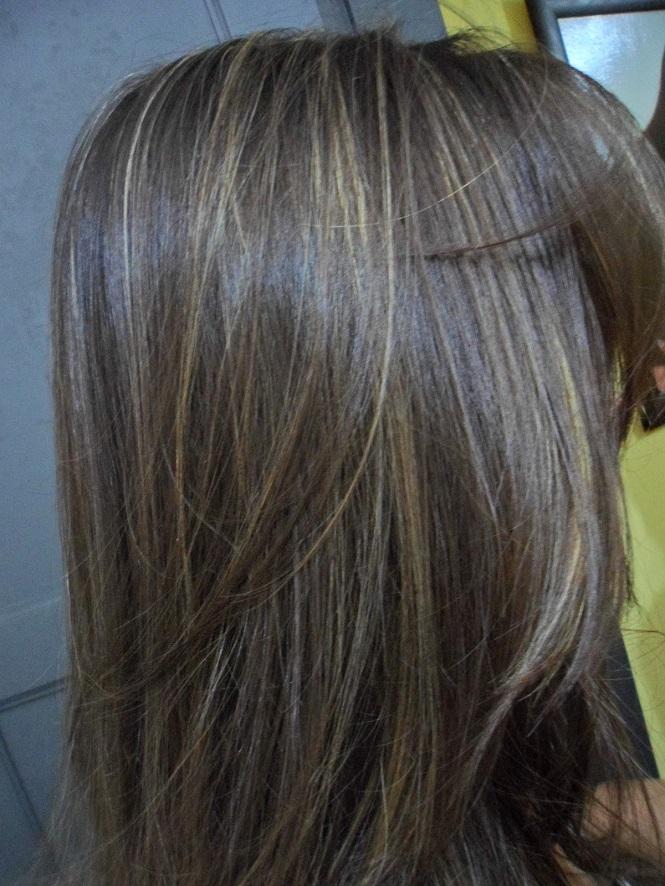 cabelos-com-mechas-loiras-5