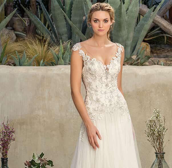casablanca-bridal