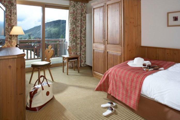 csm_Interalpen-Hotel-Tyrol-Einzelzimmer_34ecf9430c
