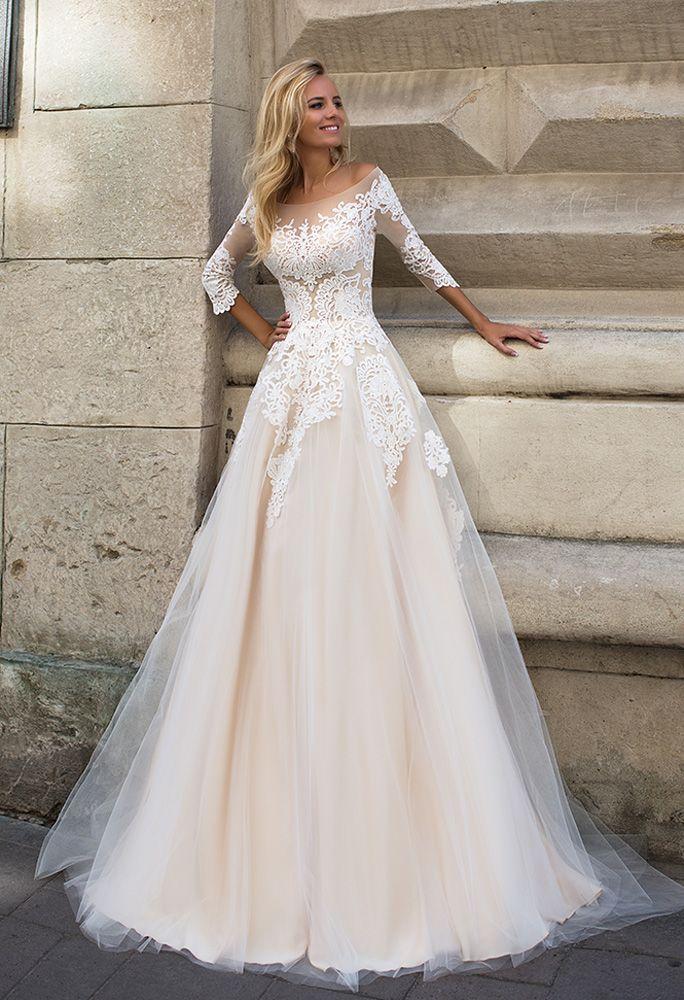 d999ac8b1beb6f83d8bf958b02fd6038--modest-dresses-cute-dresses