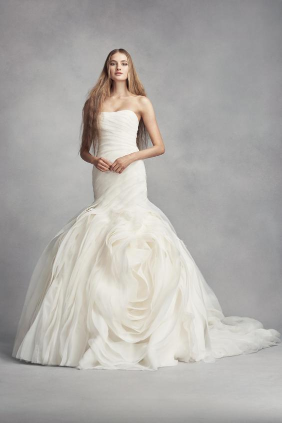 davids-bridal-white-by-vera-wang-vw351395-in-ivory-u1295