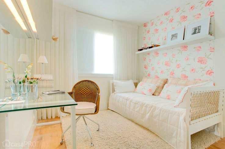 decorar-quarto-solteiro-femino-3