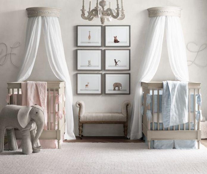 e25822c97aeb7ca31a8d7c38e8db4bc2--boys-and-girls-animal-girl-nursery