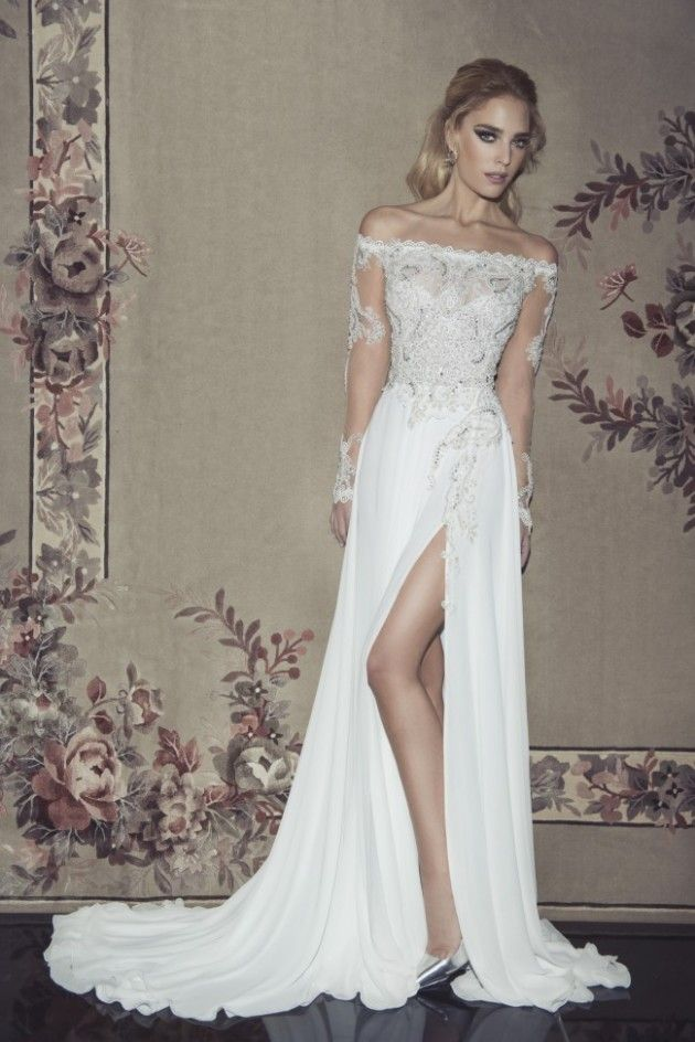 e6b377233f33d08fcd272fe287232bc2--extravagant-wedding-dresses-gorgeous-wedding-dress