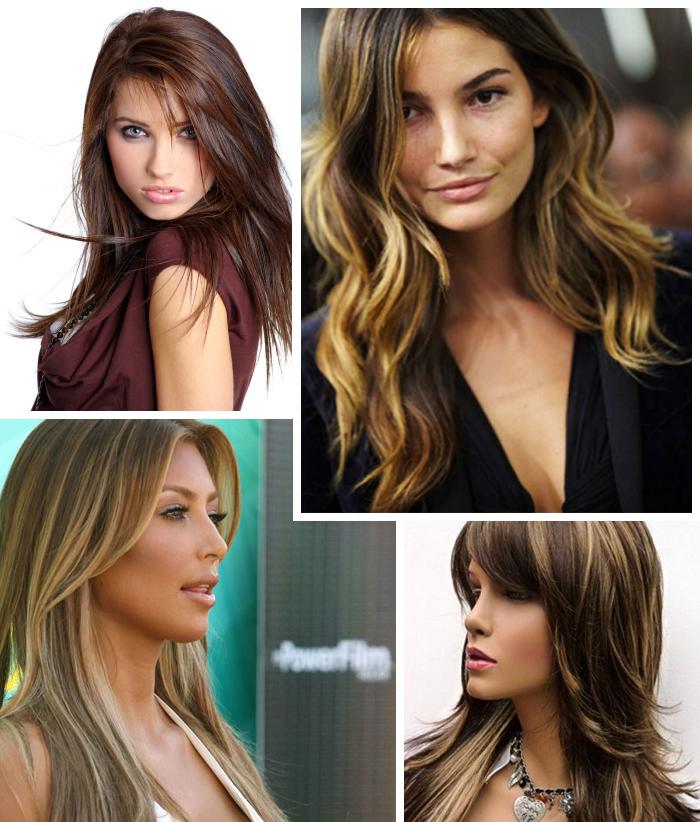 fotos-de-luzes-de-cabelos