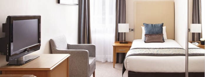 full_thistle_euston_standard_single_room