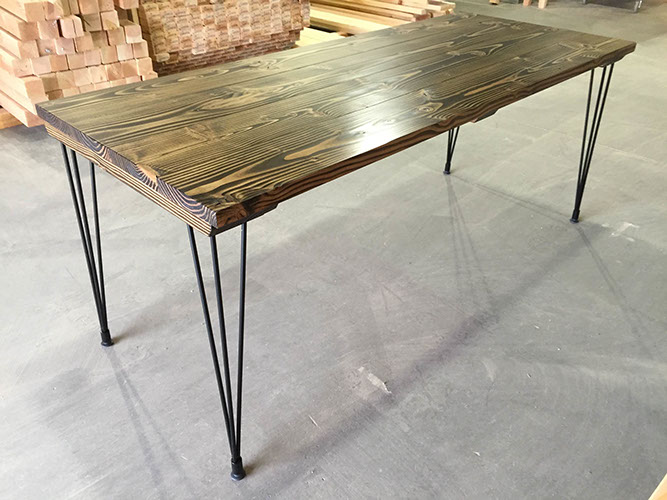 hairpin-table-with-black-legs