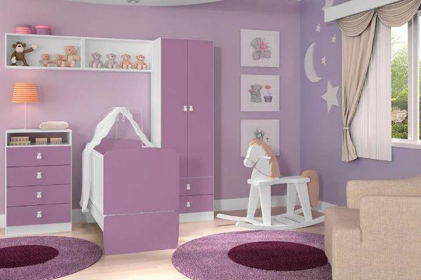 quarto-bebe-lilas11