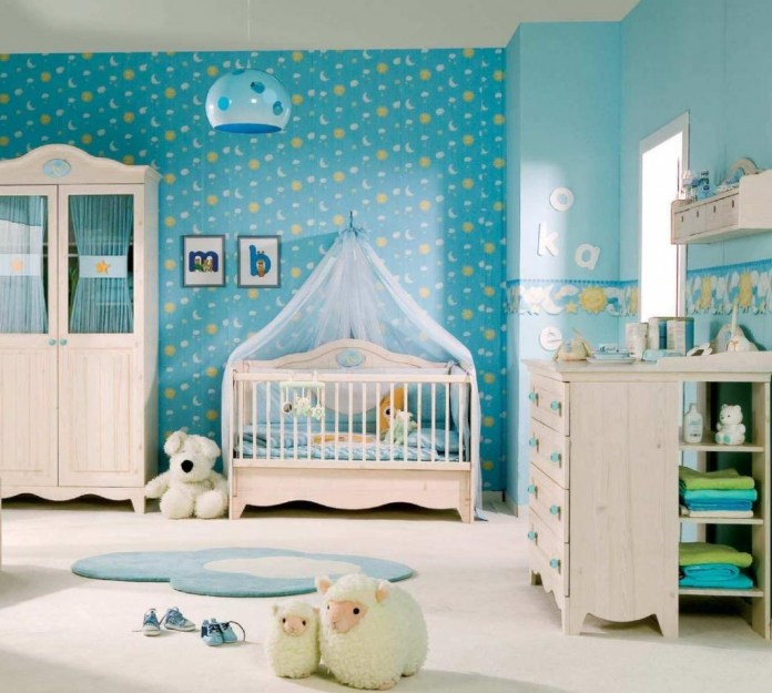 quarto-para-bebe