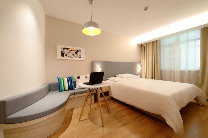 room_1_n_1-1024x683