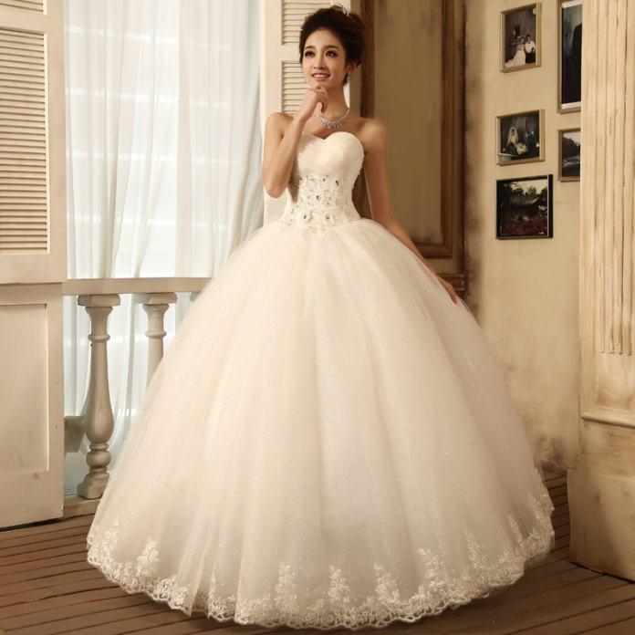 vestido-de-noiva-princesa-3