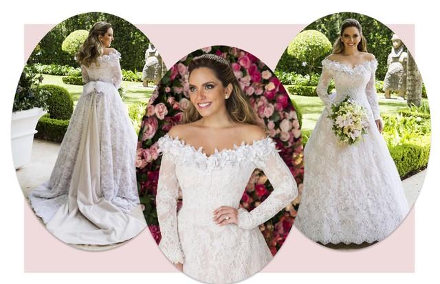 vestidos-de-casamento-das-blogueiras-5