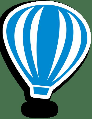Balao Png Fundo Transparente
