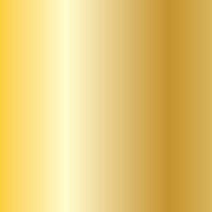Fundo dourado cor ouro