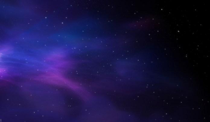 Fundo Universo Hd Tumblr Png Desenho E Mais Background