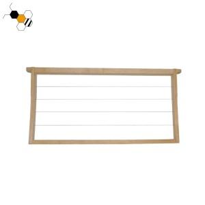 beehive frame