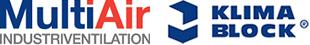 multiaklimablock logo