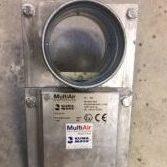 automatspjaeld-1-225x300-produktoversigt