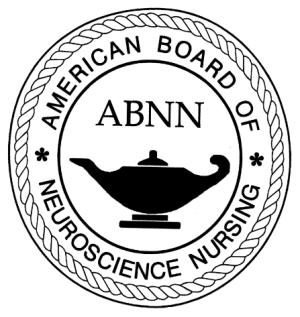 AANN Neuroscience News