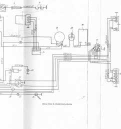 1988 peterbilt 379 wiring diagram 1988 get free image peterbilt 359 wiring schematic peterbilt 359 wiring schematic [ 1658 x 1001 Pixel ]