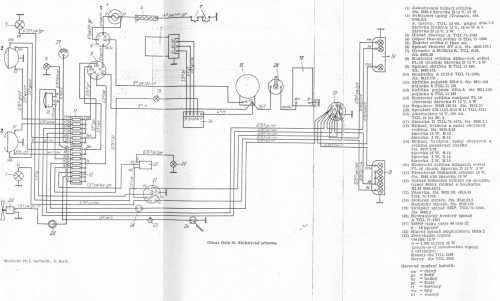 small resolution of 1988 peterbilt 379 wiring diagram 1988 get free image peterbilt 359 wiring schematic peterbilt 359 wiring schematic