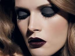 mpb- inspirations-black-make-up