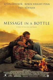 Message_in_a_bottle_film_poster-netflix