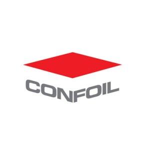 Confoil-logo