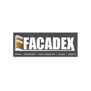 Facadex-logo